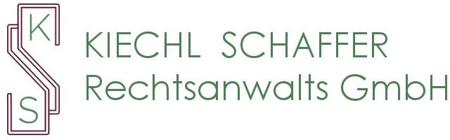 KS KIECHL SCHAFFER Rechtsanwalts GmbH in Wien