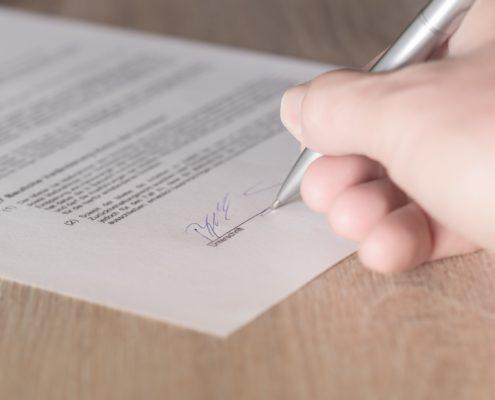 Immobilien- , Miet- und Bestandsrecht